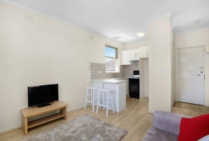 11/121 St Georges Road, Northcote, Vic 3070