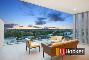 23a Moses Way, Winston Hills, NSW 2153