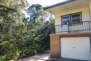 2/3 Coogee Street, East Ballina, NSW 2478