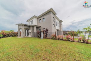 1/29 James Muscat Drive, Walkerston, Qld 4751