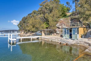 149 Fishing Point Road, Fishing Point, NSW 2283