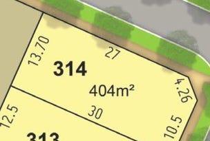 Lot 314 Martha Way, Blakeview, SA 5114