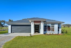 36 Orange Road, Manildra, NSW 2865