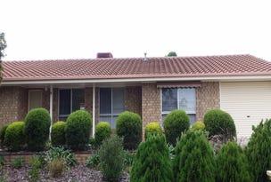 5 Bogan Rd, Hillbank, SA 5112