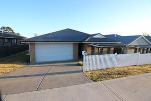 38 Tramway Drive, West Wallsend, NSW 2286