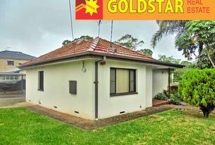 64 Rowley Road, Guildford, NSW 2161
