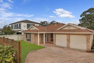 25 Carlyon Street, Killarney Vale, NSW 2261