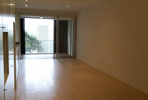 Bondi Junction, address available on request