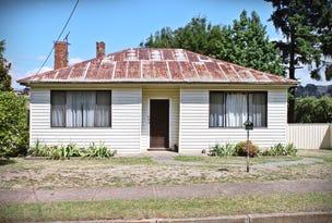 45 Murray Street, Tumbarumba, NSW 2653