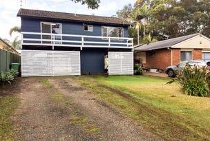 19 Nerissa Road, Erina, NSW 2250