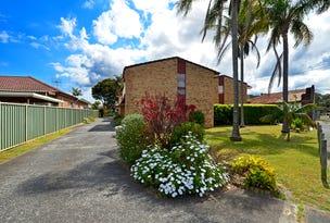2/73-75 Booker Bay Road, Booker Bay, NSW 2257