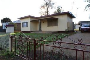 31 Johnson Street, Ouyen, Vic 3490