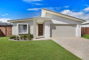 11 Griffin Place, Nudgee, Qld 4014