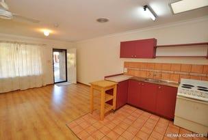 2/105 EDMUND STREET, Fremantle, WA 6160