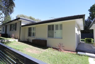 2A Romney Road, St Ives, NSW 2075
