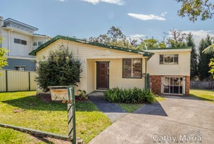 1 Billbabourie Road, Gwandalan, NSW 2259