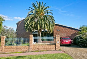 14 Packers Drive, Highbury, SA 5089