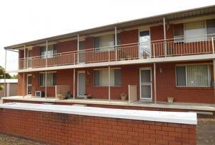 5/2 Capper Street, Telarah, NSW 2320