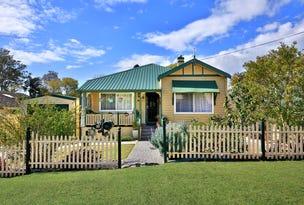 12 Spring Street, Nowra, NSW 2541