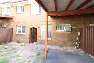 73/29 Longfield Street, Cabramatta, NSW 2166