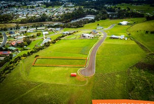 19 Inglisdale Drive, Wynyard, Tas 7325