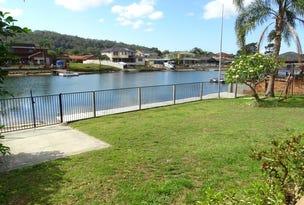 21 Nautilus Crescent, St Huberts Island, NSW 2257