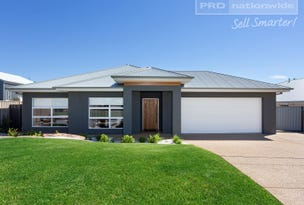 3 Breasley Crescent, Boorooma, NSW 2650