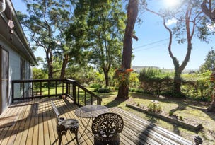 580-586 Grantville Glen Alvie Road, Almurta, Vic 3979