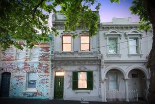 100 Barkly Street, Carlton, Vic 3053