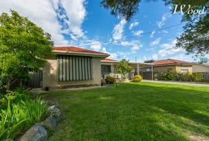 464 Danes Street, Lavington, NSW 2641