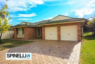 4 Cachia Boulevarde, Horsley, NSW 2530