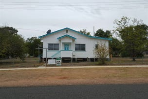28 Kelman St                                                 Price Negotiable, Taroom, Qld 4420