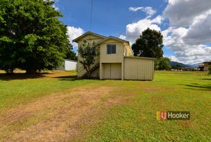 24 Dallachy Road, Silky Oak, Qld 4854