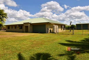 683 Murdering Point Road, Kurrimine Beach, Qld 4871