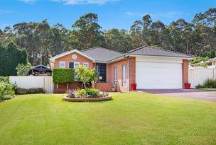 7 Minimbah Close, Wallsend, NSW 2287