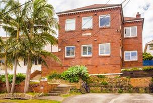 1/19 Queenscliff Road, Queenscliff, NSW 2096