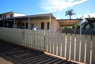 11 Judith Way, South Hedland, WA 6722