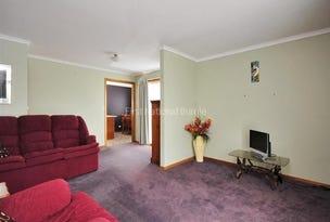 2/11 Crudwell Court, Upper Burnie, Tas 7320