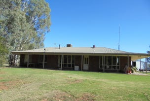 Lot 2 Broughton Road, Euston, NSW 2737