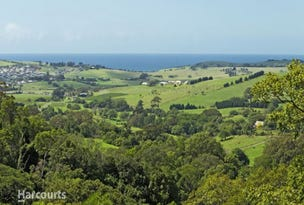 274 Willow Vale Road, Gerringong, NSW 2534