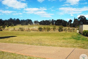 Lot i12, 21 Angophora Drive, Rothbury, NSW 2320