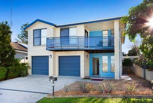 101 Shoalhaven Street, Kiama, NSW 2533