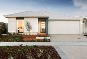 Lot 57 Patterson Drive, Via Vasse, Yalyalup, WA 6280