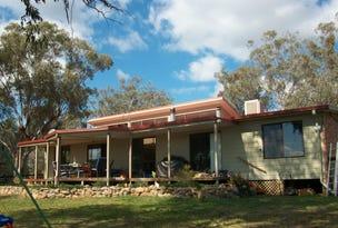 49 Woodside Chase, Tamworth, NSW 2340