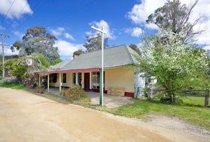 2329 Great Western Highway, Little Hartley, NSW 2790
