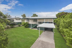 1671 Riverway Drive, Kelso, Qld 4815
