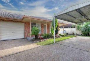 2/165 Croudace Road, Elermore Vale, NSW 2287