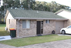 4/1 Carter Cres, Gloucester, NSW 2422