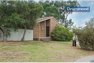 15 Corrang Place, Springdale Heights, NSW 2641