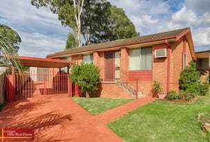 11 Arnott Road, Marayong, NSW 2148
